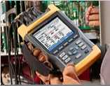 Electrical Calibration Services
